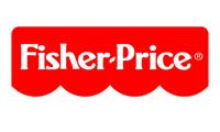 Fisher-Price.